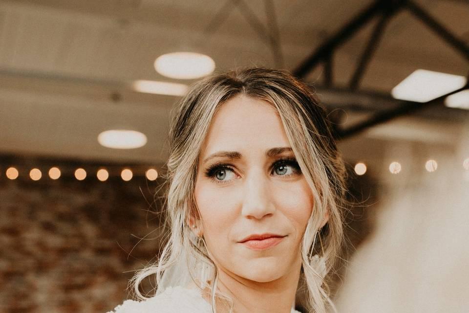 Stephanie Batten Photography
