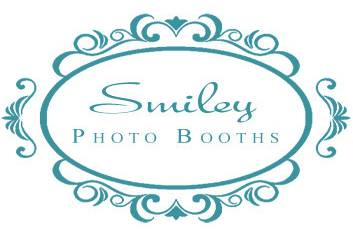Smiley Photo Booths