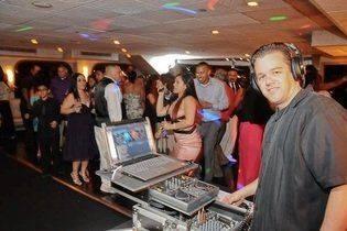 PM Music- DJ & MC Services