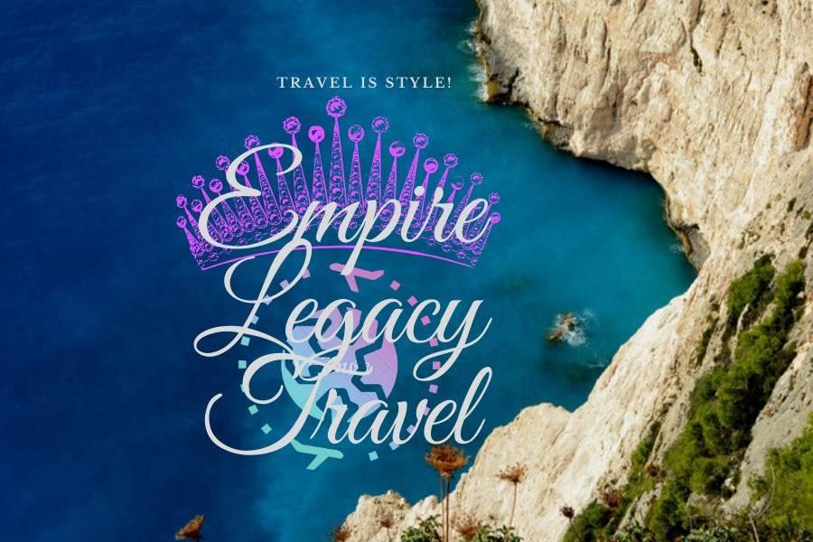 Empire Legacy Travel