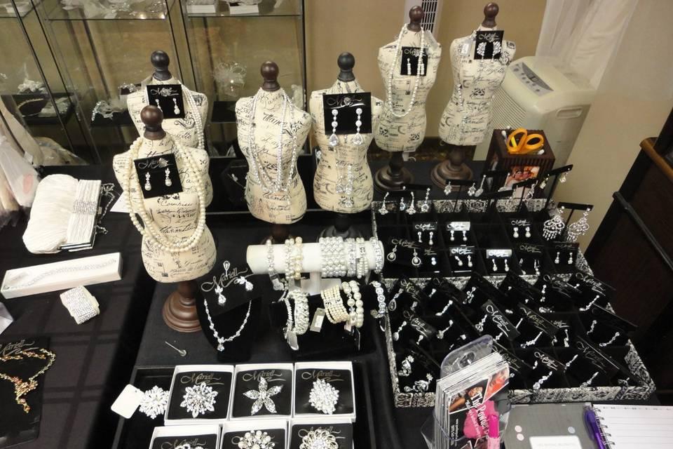 Arlene's Bridal Salon