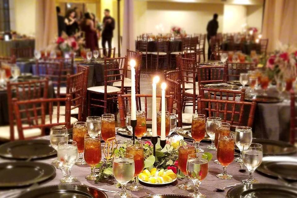 G&G's Catering