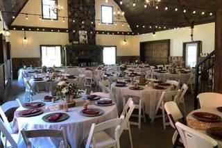 Tobacco Ranch Event Venue
