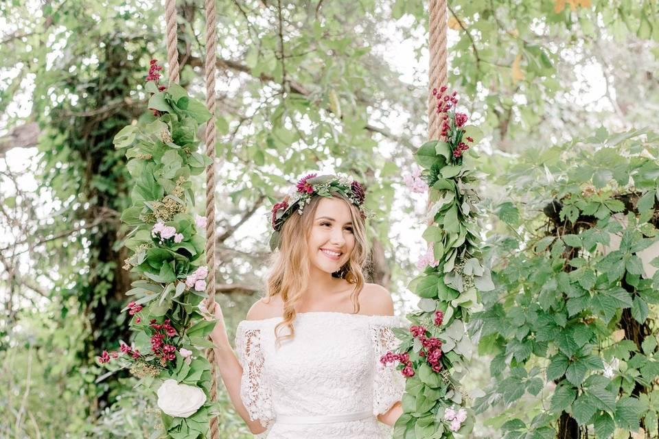 Alyssa Frost Photography