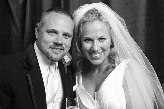 Forever Smiles Photo Booth Rentals