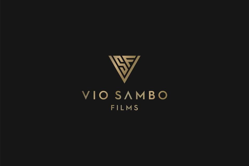 Vio Sambo Films