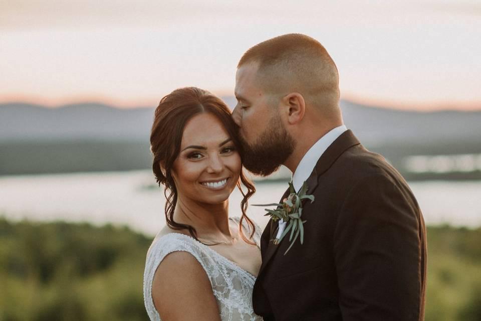 Wolfeboro weddings