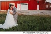 Red Cedars Event Barn LLC