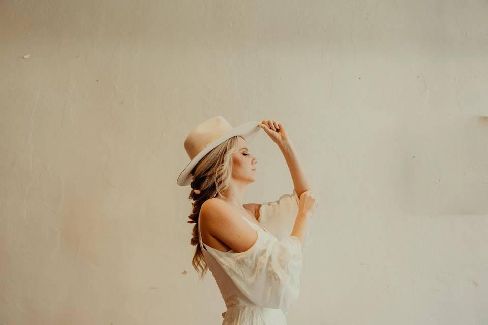 Kahlie Mae Photography