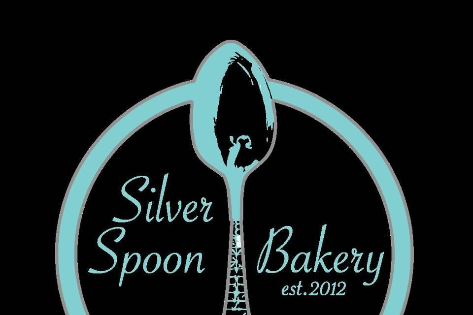 Silver Spoon Bakery