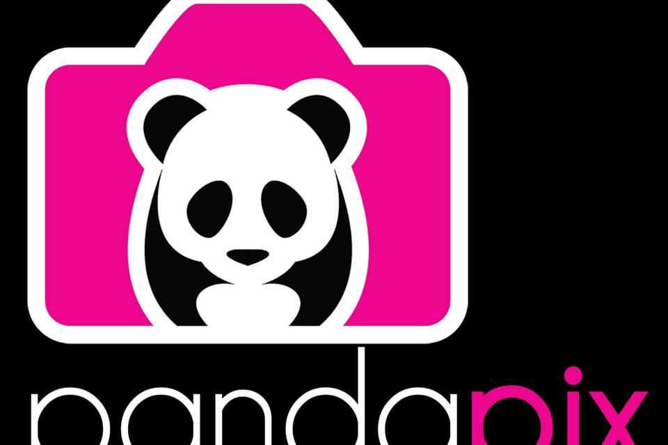Panda Pix Photo Booth
