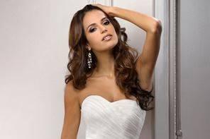 Anderson's Bride