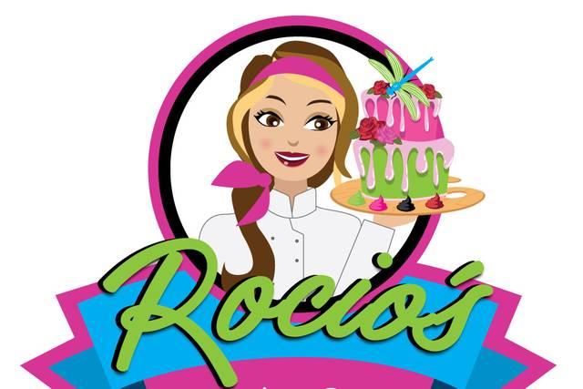 Rocio's Sweet Art Gallery LLC