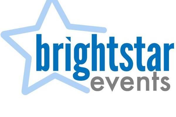 BrightStar Events