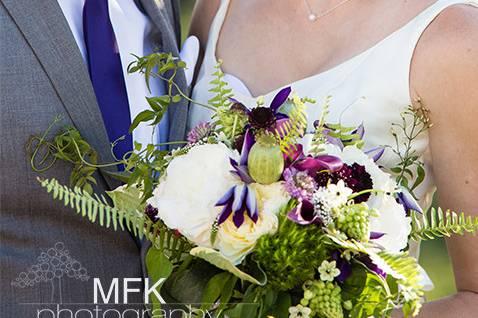 MFK Photography