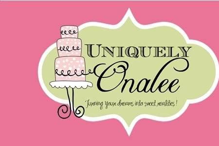 Uniquely Onalee