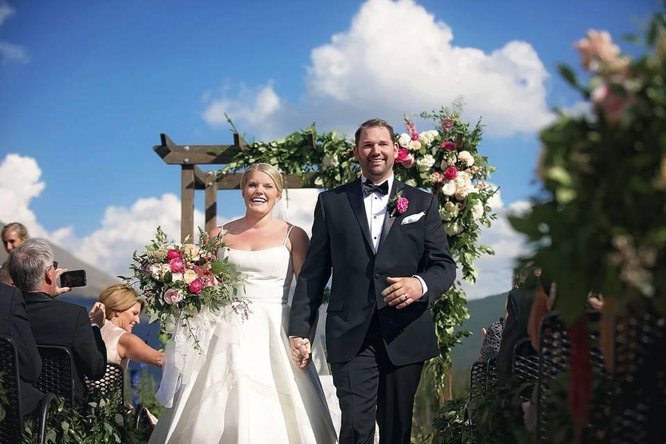 L Elizabeth Wedding Planning & Photography