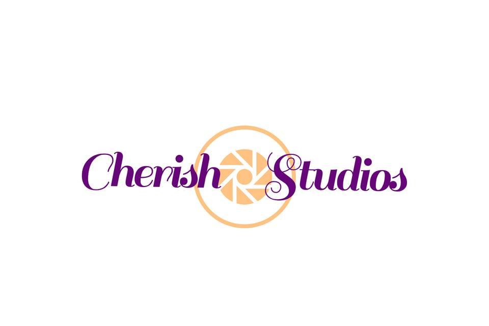 Cherish Studios