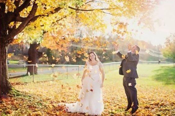 Mary Ann Weddings and Events, LLC