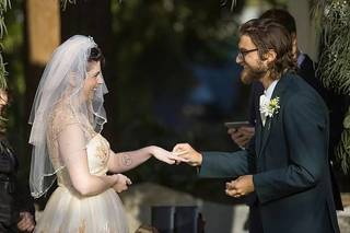 CaliCoast Weddings & Events