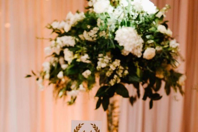 Gargiulo's Weddings - Since 1907