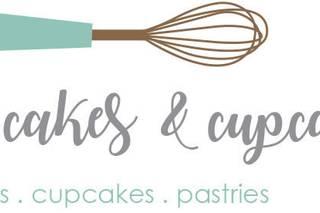 [desi]gn cakes & cupcakes