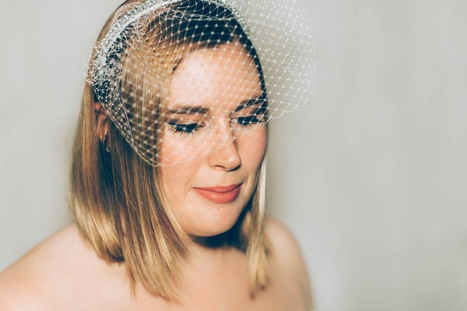Crystalight Bridal Designs