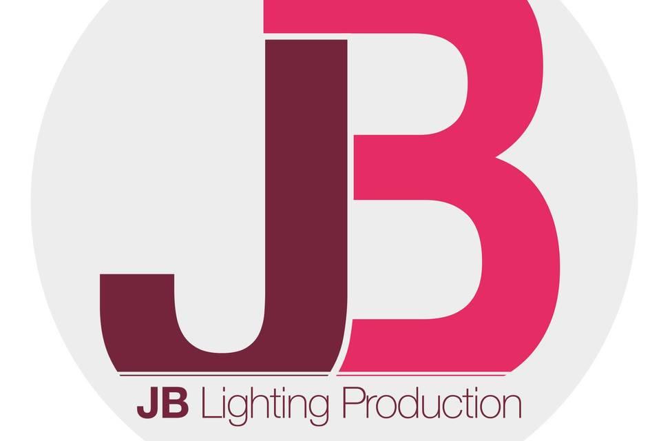 JB Lighting Production, LLC