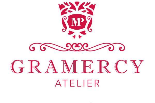 Gramercy Atelier