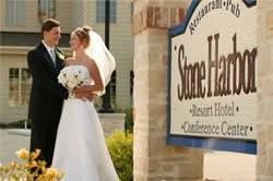 Stone Harbor Resort