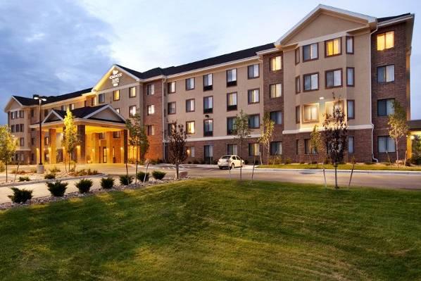 Homewood Suites by Hilton, Littleton