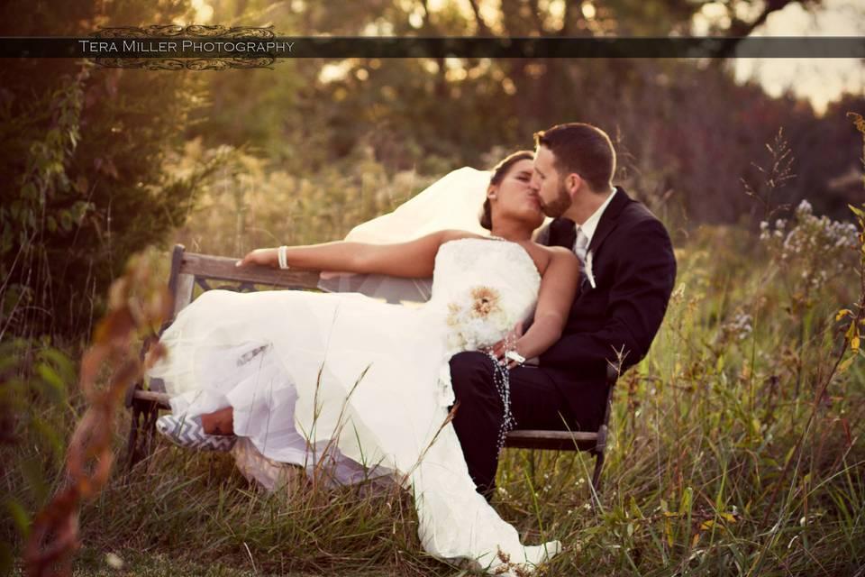 Tera Miller Photography