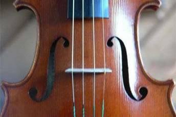 Perfect Harmony String Ensemble