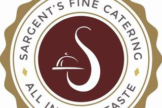 Sargent's Fine Catering