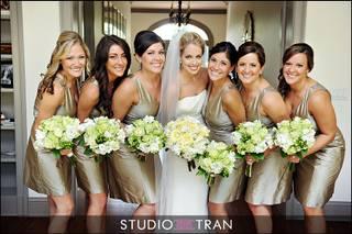 Signature Beauty Group!
