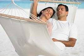 Romantic Destinations Travel