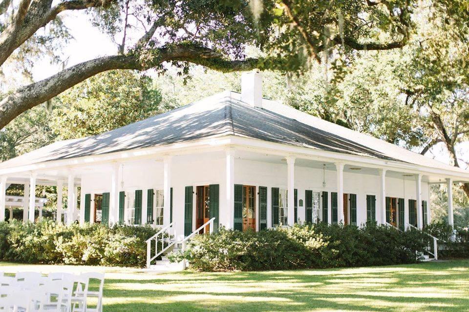 La Maison Gautier,
