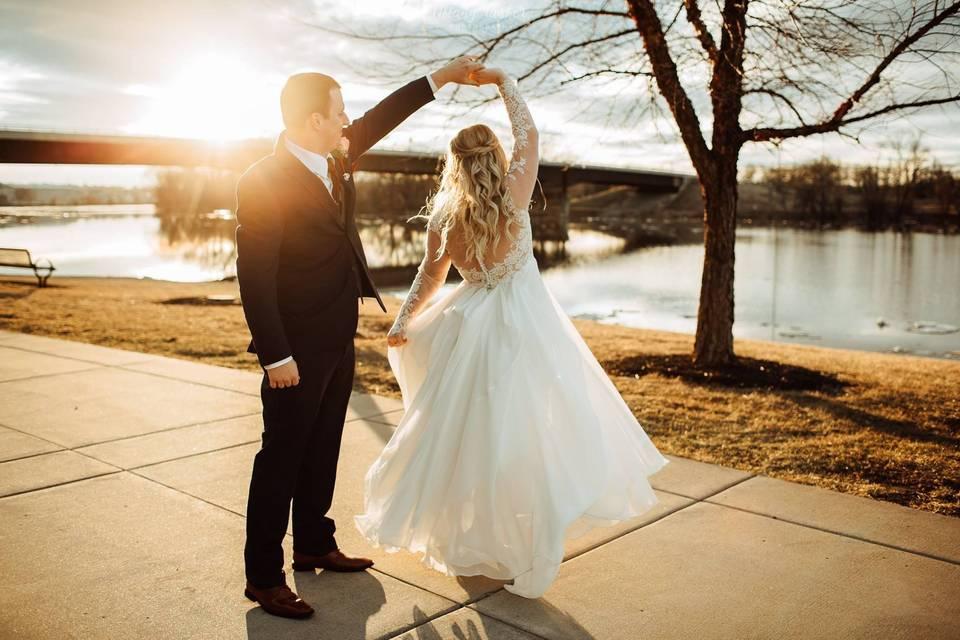 Tiffany Rusher Photography