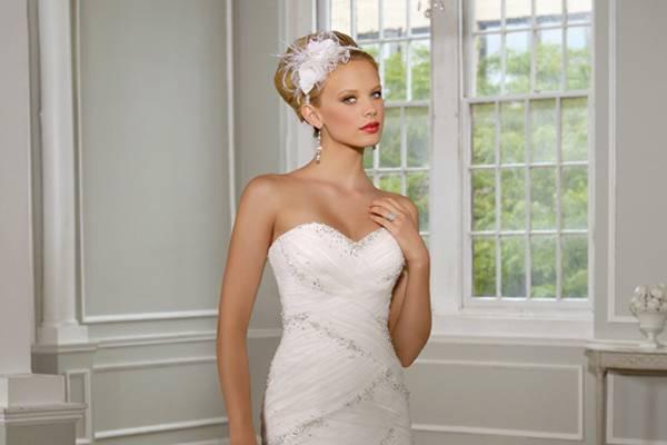 Wedding Pageants & Proms