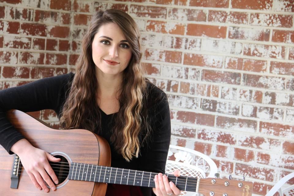 Emily Hope Music