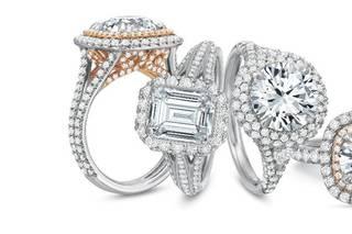 Mervis Diamond Importers