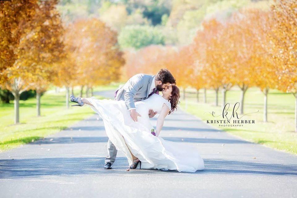 PC: Kristen Herber Photo