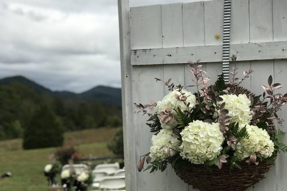 Hartman's Flowers
