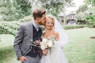Madison Wedding Studio