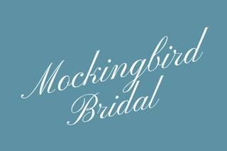 Mockingbird Bridal