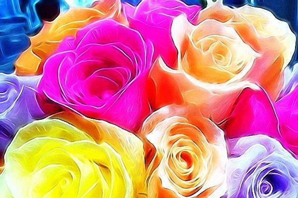 Floral Expressions Florist