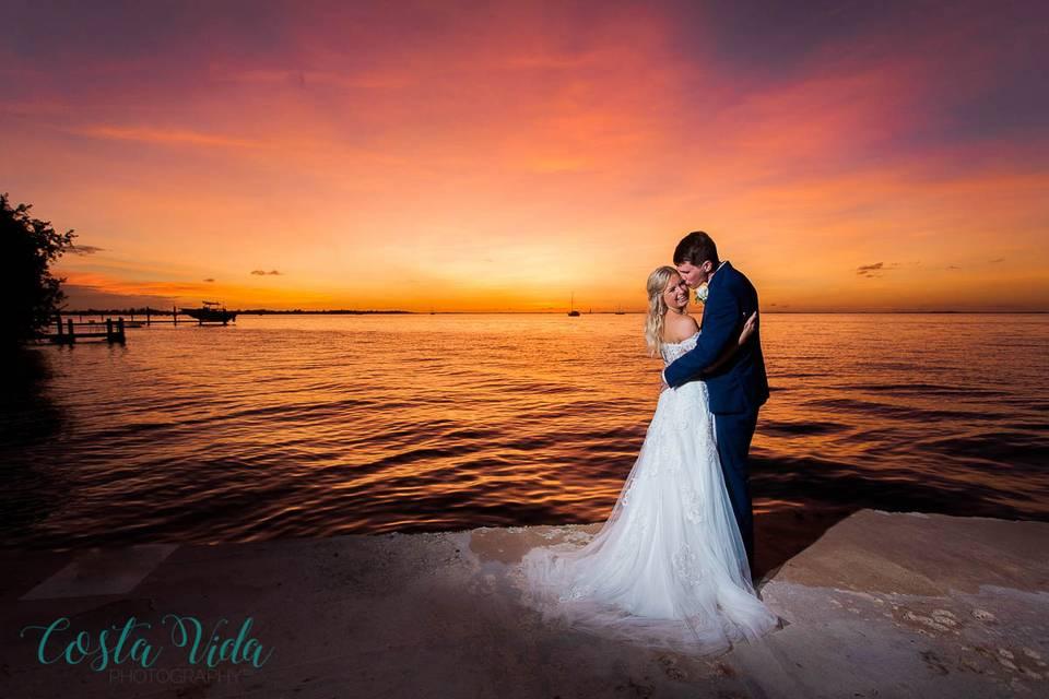 Costa Vida Photography