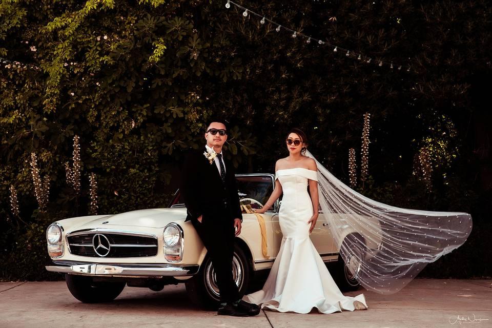 Andy Nguyen Photography