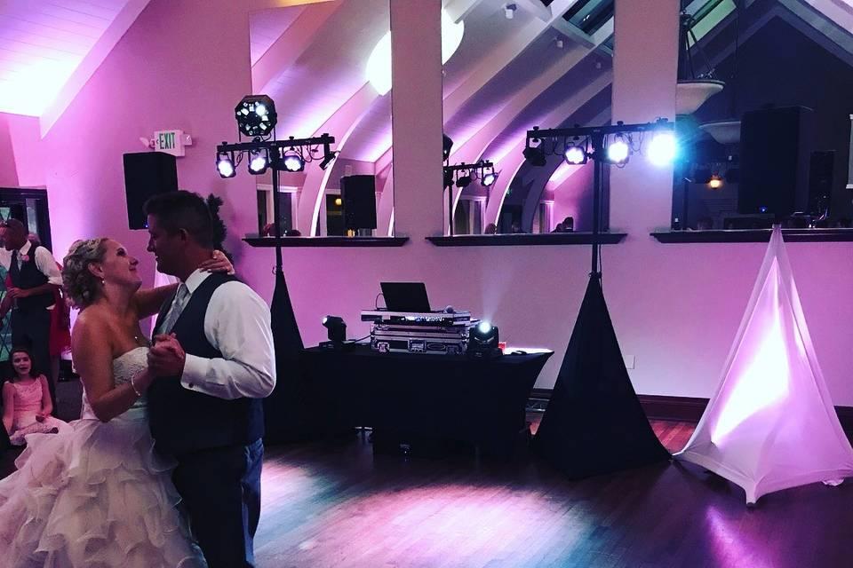 SoundWave DJs MKE