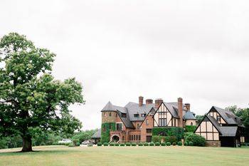 Dover Hall